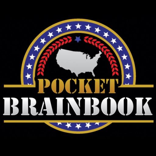 LASD - Pocket Brainbook