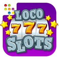 Codes for Loco Slots by Playspace Hack