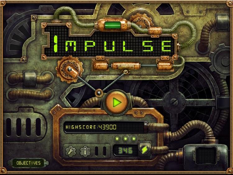 Impulse by EdGE