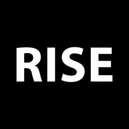 Rise Hip-Hop