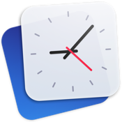 FocusList: Focus timer and daily planner