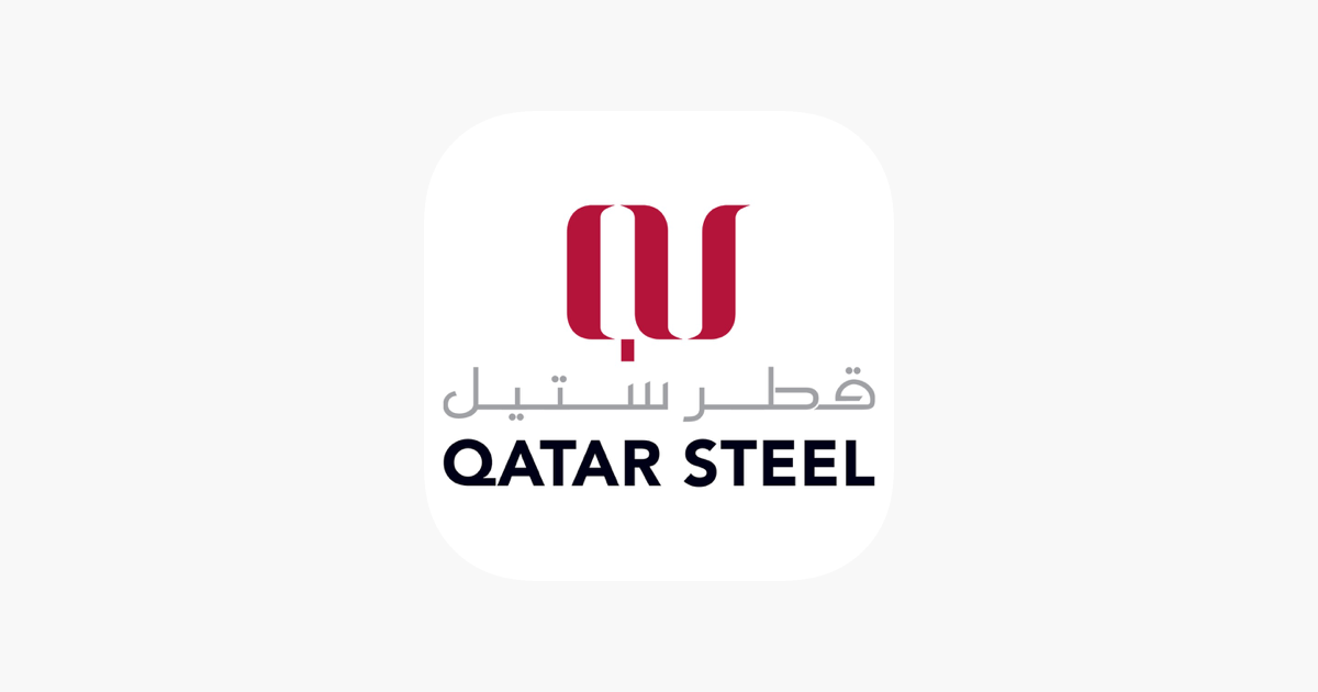 Qatar Steel Sales App on the App Store