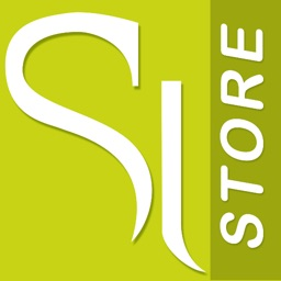 Si Store Mobile