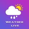 Weather - weather forecast - UK weather