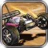 無料でカーレースゲーム - iPhoneアプリ