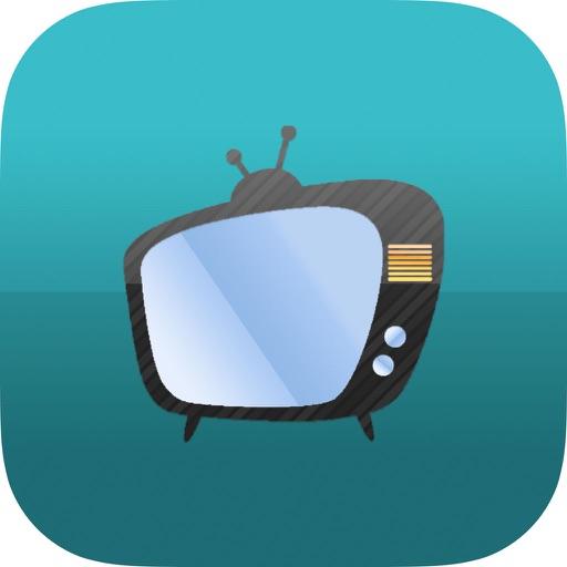 Как сделать смотрите БЕСПЛАТНО Live TV Online 2015! - YouTube