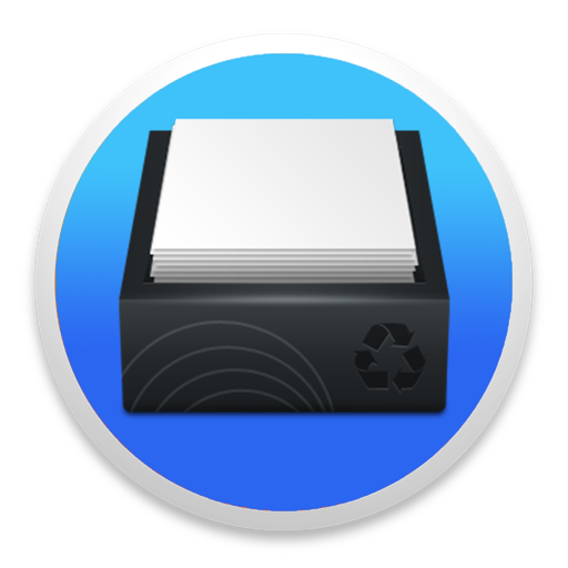 Dr. Duplicate Finder - Remove Duplicate Files