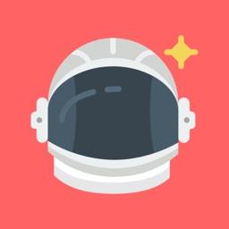 Karmamoji ∞ 10,000 Coolest Emoji In The Universe
