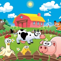 Codes for Farm for toddlers Hack