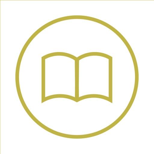 MAZ Publishing