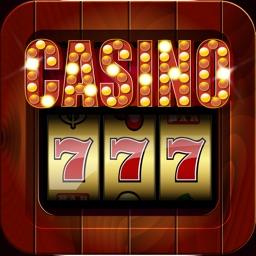 Mega Jackpot Slots - Free Vegas Casino Slot Bonus