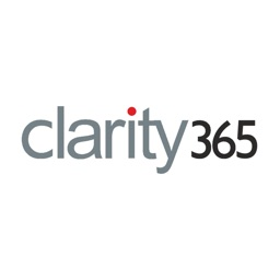 Clarity 365