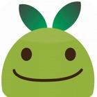 OliveRecipe icon