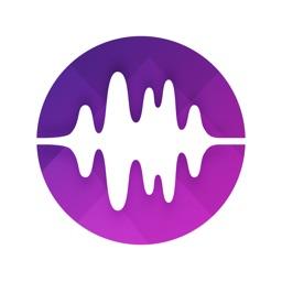 Ringtonio-Ringtone Maker Pro & Music Cutter