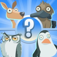 Codes for Quiz Owl's - Animal Trivia Hack