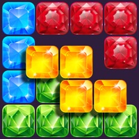 Codes for Block Puzzle Jewel - Jewels Star Ultimate Hack