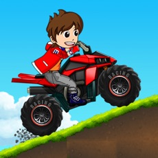 Activities of Yokai Moto Racing