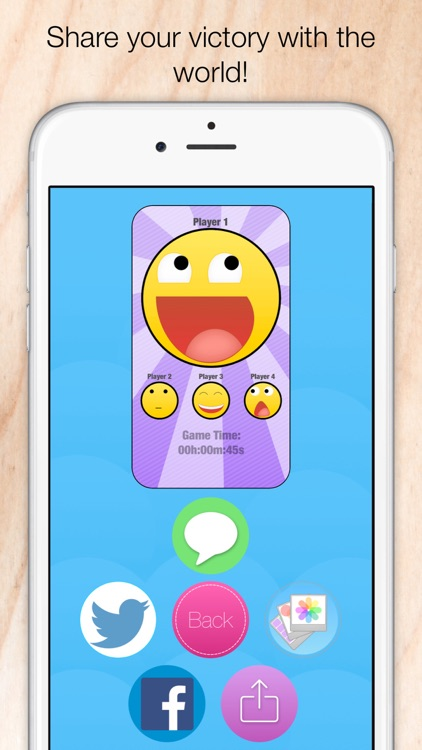 Bankpoly screenshot-4