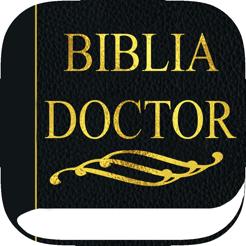 Biblia Doctor