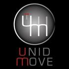 Unid Move icon