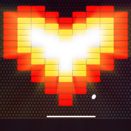 Ícone do app Trixibrix