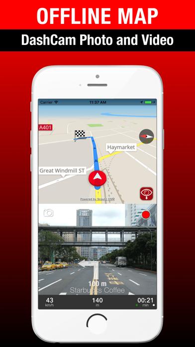 Soller Tourist Guide + Offline Map screenshot one
