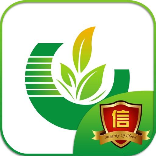 绿色农业-专业的绿色农业信息平台