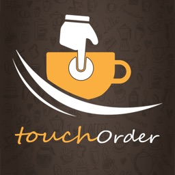 Touch-Order