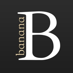 Banana高端正品情趣商城app(高清HD版)