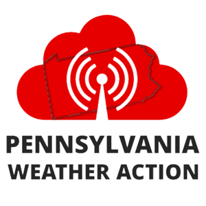 PA Weather Weather app