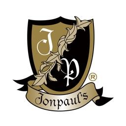 Jonpaul's Team App