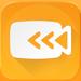 191.慢动作和快速运动 - 修剪和剪切视频 视频编辑