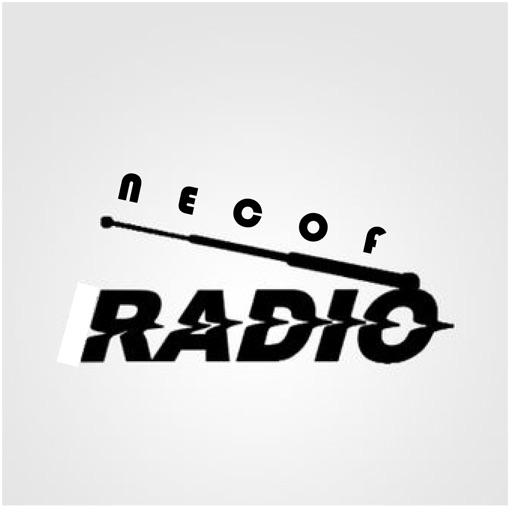 Necof Radio