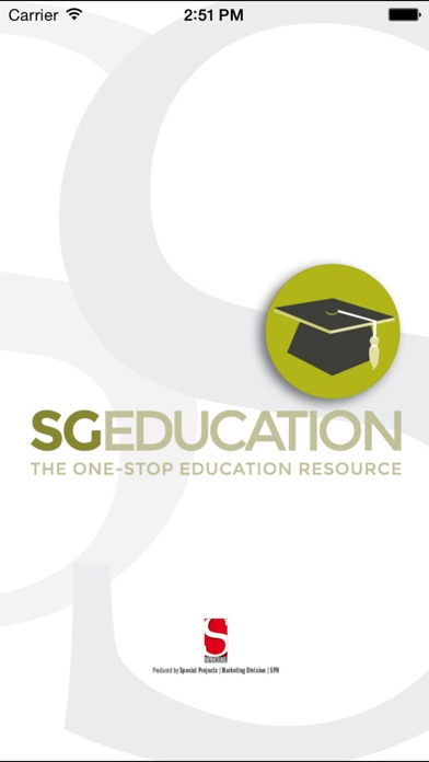 SGEducation-0