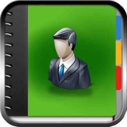 Smart Contacts Pro