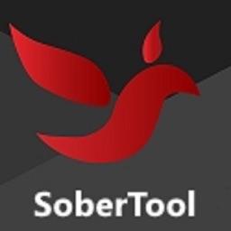 SoberTool - Alcoholism and Addiction Recovery Help