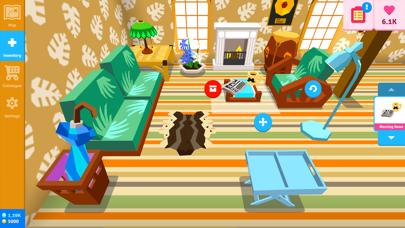 Castaway Home Designer screenshot three