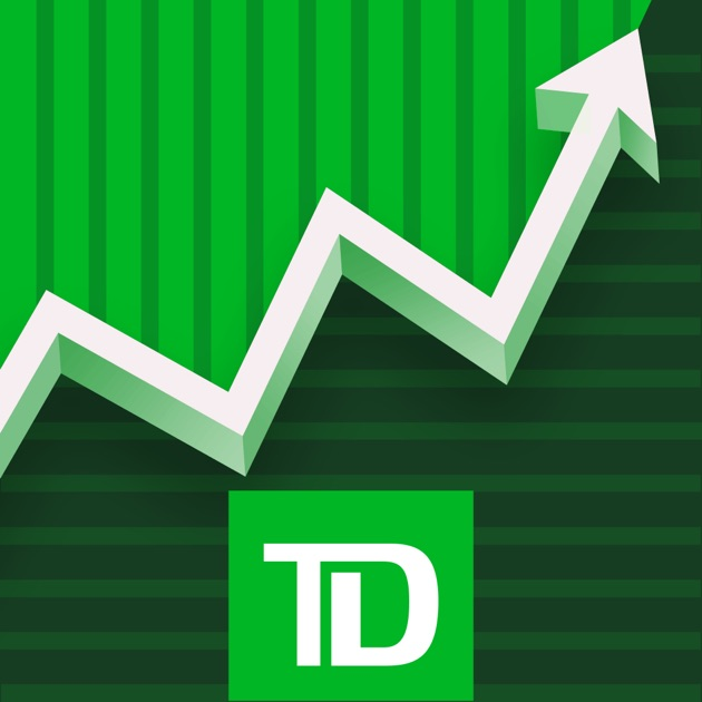 How to buy call options td ameritrade