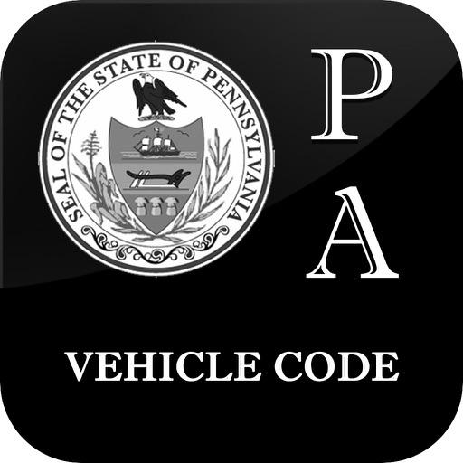 PA Vehicles