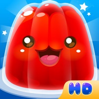 Codes for Jelly Mania HD Hack