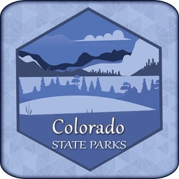 Colorado - State Parks