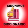 Diccionario de sinónimos - Gratis