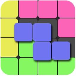 1010 Block Puzzle Master