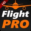 Pro Flight Simulator Dubai Premium