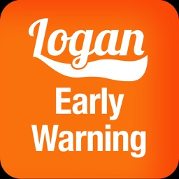 Logan Early Warning