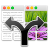 Divvy - Window Manager - Mizage, LLC
