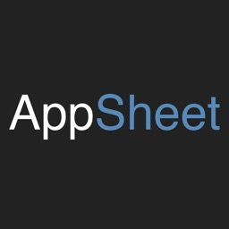 AppSheet - Mobile Business Made Easy