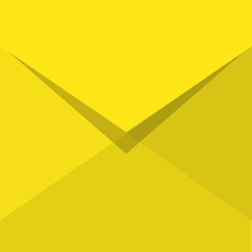 EX Mail - почта от Ex.ua