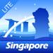 新加坡自由行攻略:2017新加坡旅游攻略指南