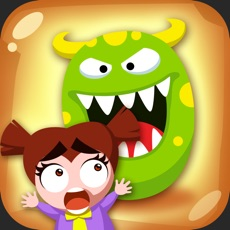 Activities of Dumb Ways To Scare:Think Outside The Box